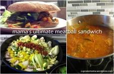 meatballsandwich